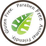 Preservative-Free Products